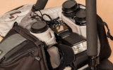Camera Bag Backpacks Image