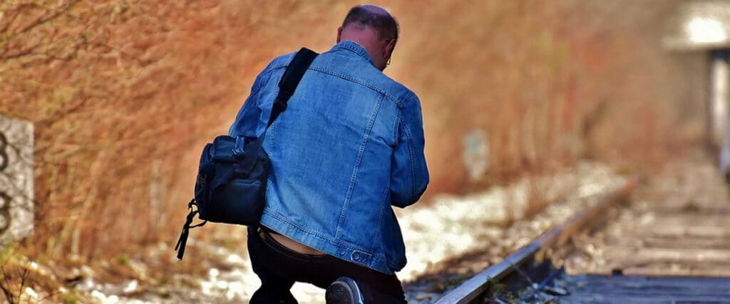 Nikon Camera Bags Image