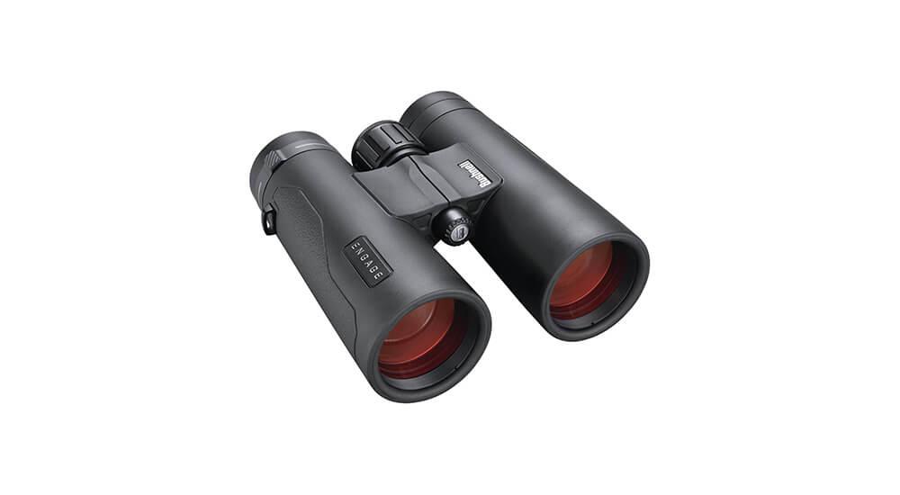 Bushnell Engage EDX 8x42 Binoculars Image