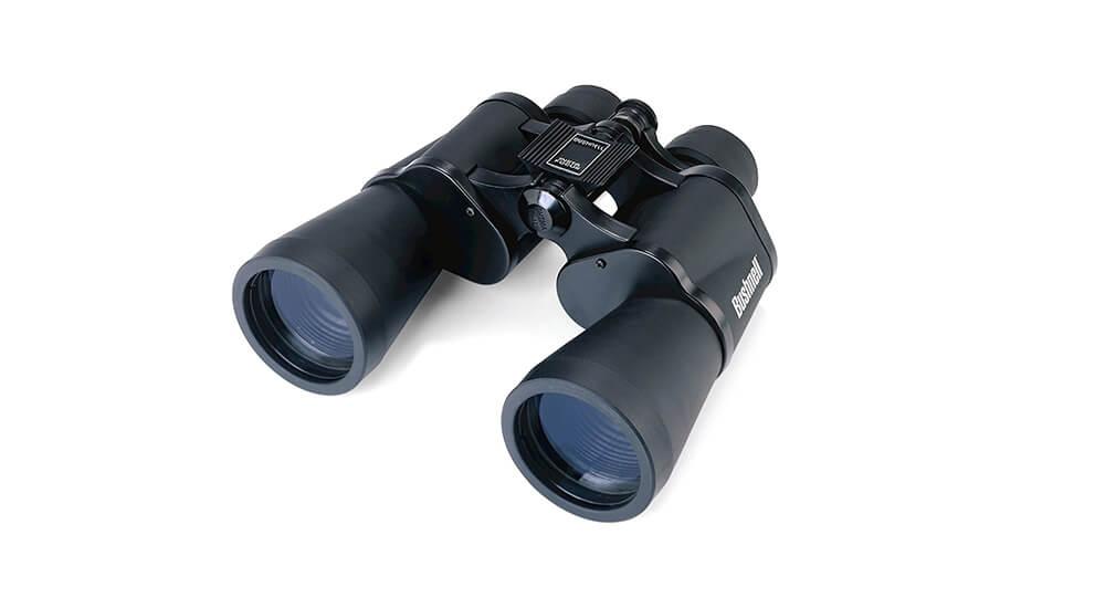 Bushnell Falcon 10x50 Binoculars Image