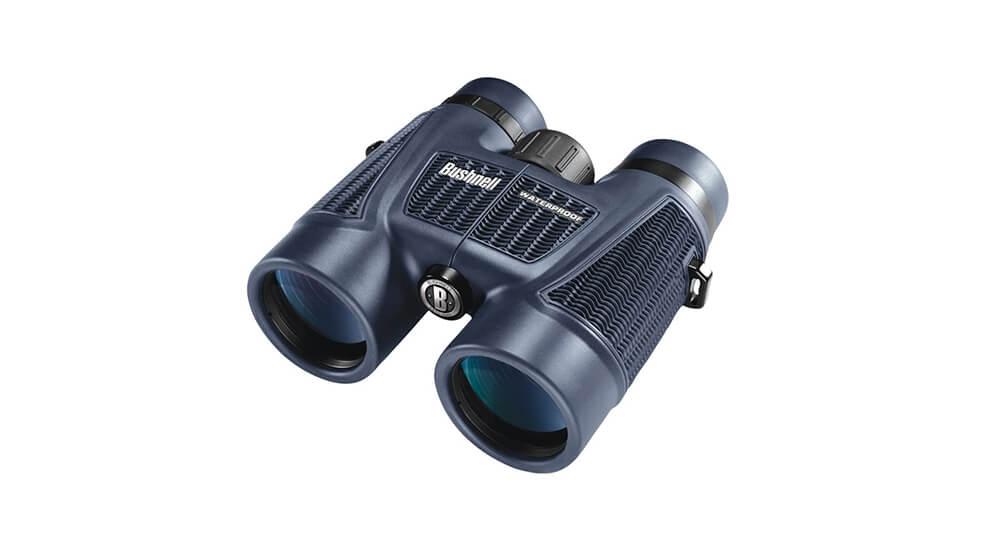 Bushnell H2O 8x42 Binoculars Image