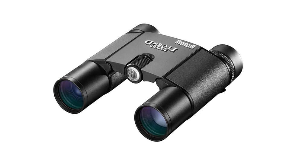 Bushnell Legend Ultra HD Compact Binocular Image
