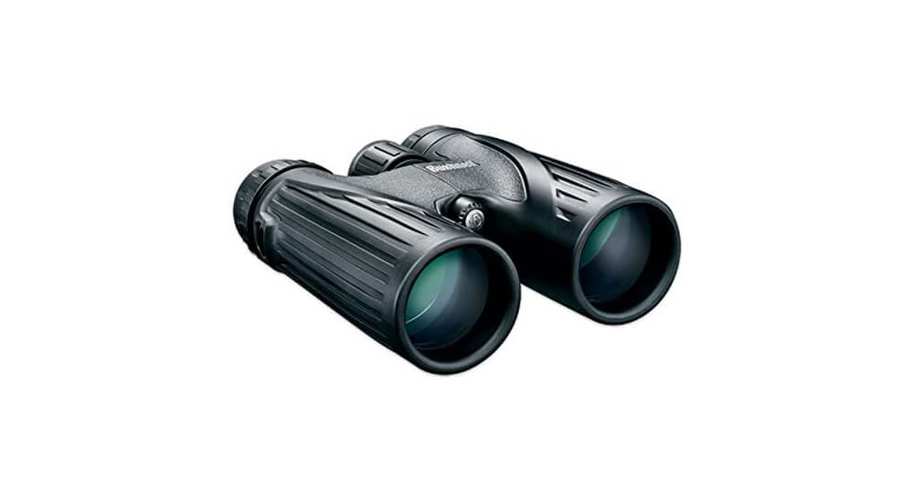 Bushnell Legend Ultra HD 8x42 Binoculars Image