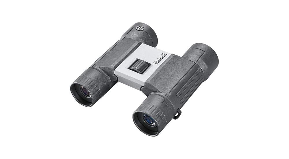 Bushnell Powerview 2 10x25 Binoculars Image