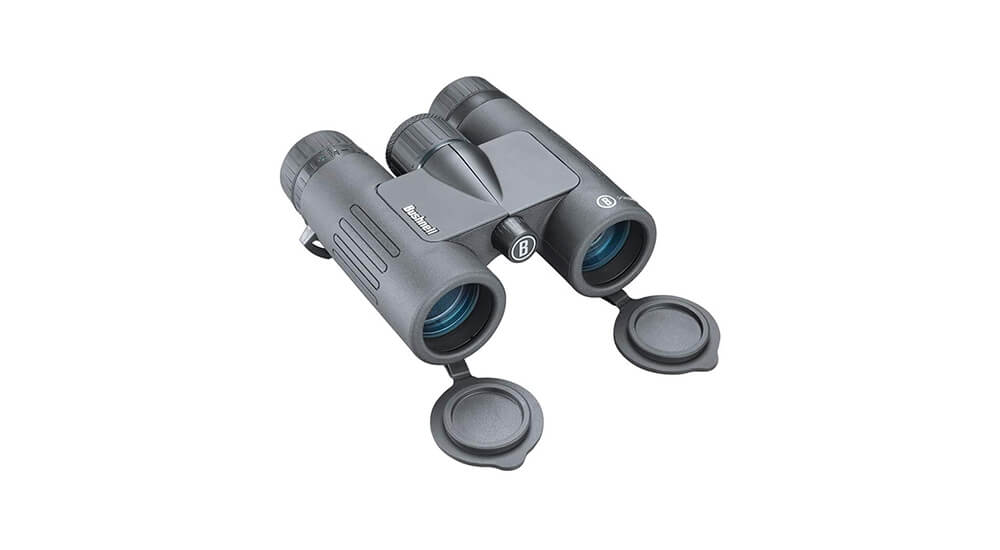 Bushnell Prime 8x42 Binoculars Image