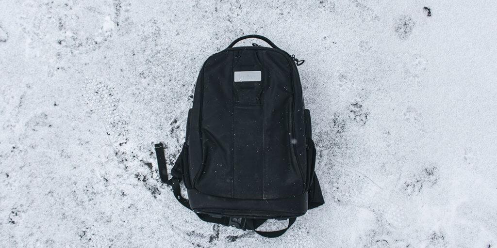 Canon Camera Bags Image