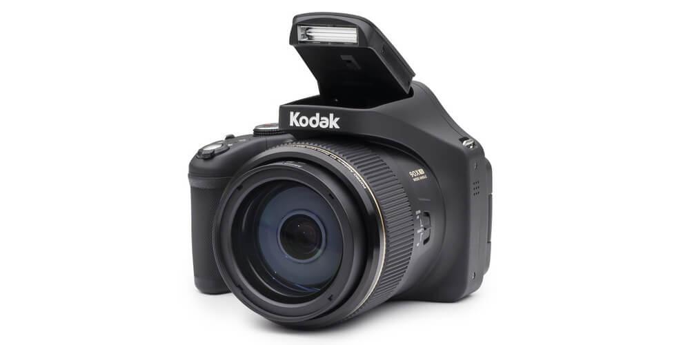 Kodak PIXPRO AZ901 Image