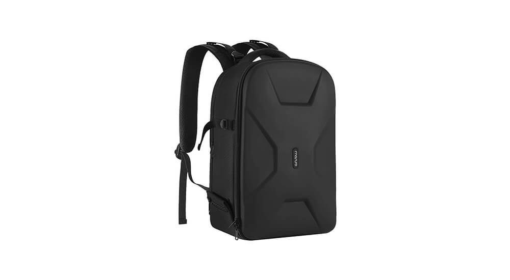 MOSISO Camera Backpack Image