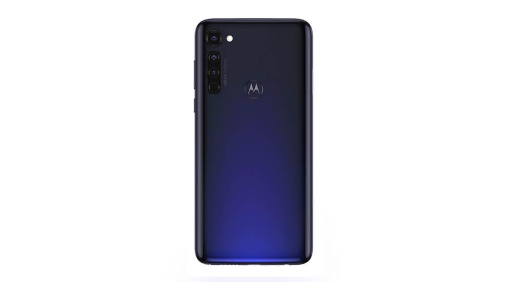 Motorola Moto G Pro Image 2