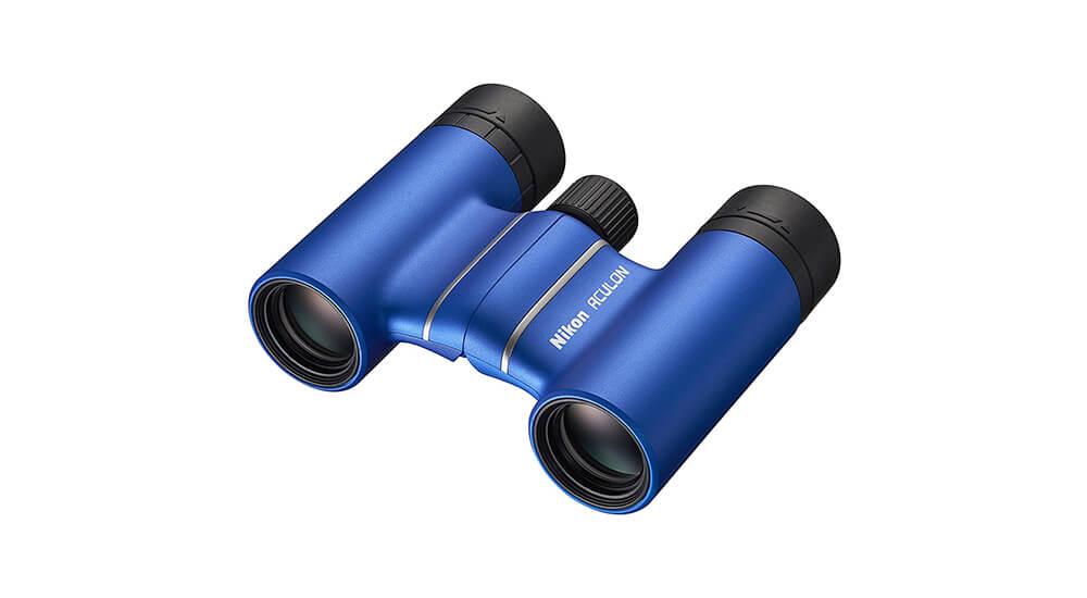 Nikon ACULON T02 8x21 Image