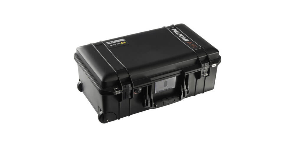 Pelican 1535 Air Carry-On Case Image