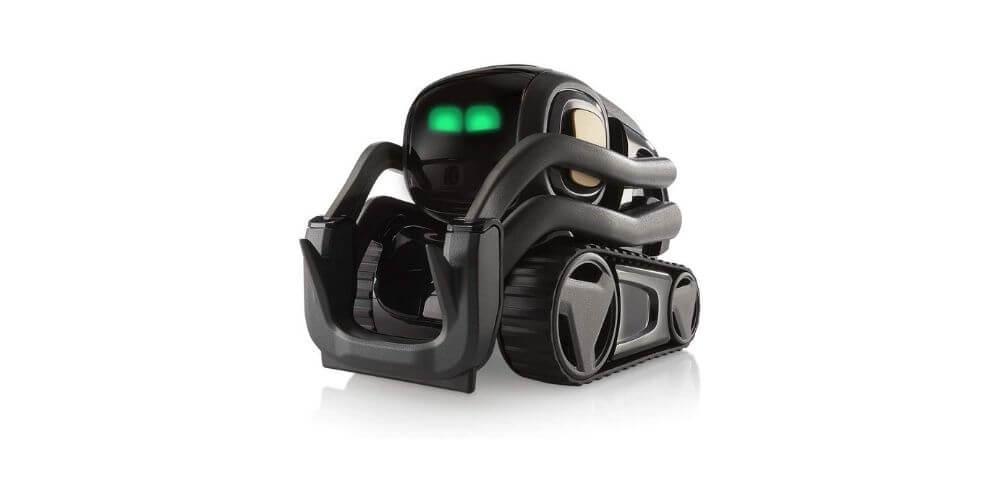 Anki Vector Robot Image