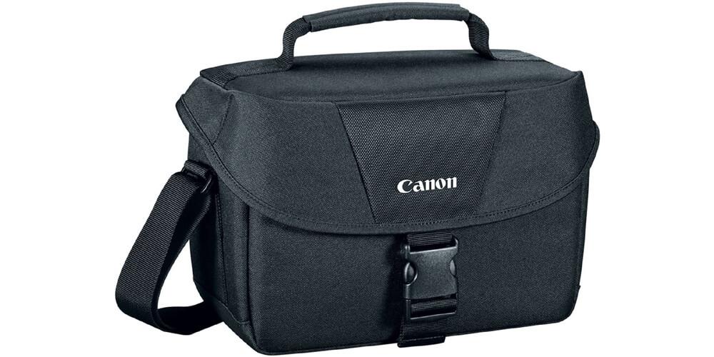 Canon Shoulder Bag 100ES Image