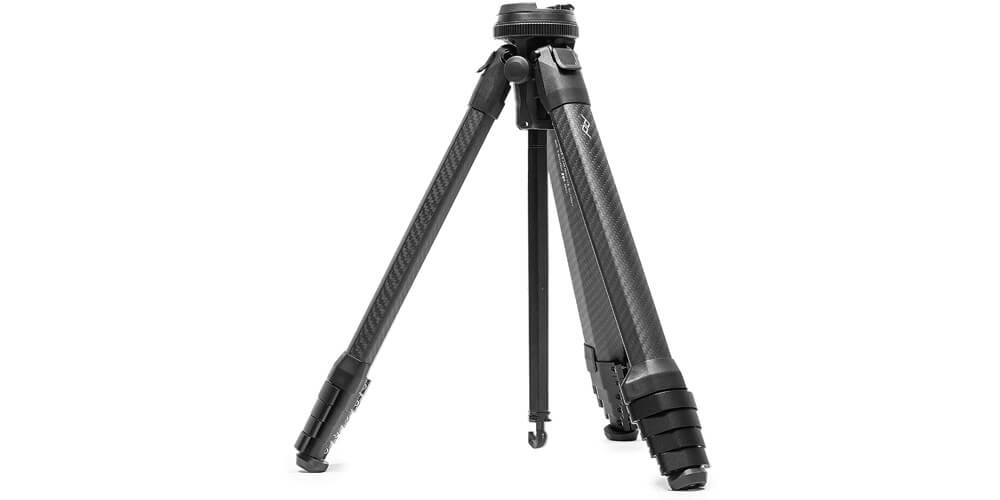 Peak Design Travel Tripod Image