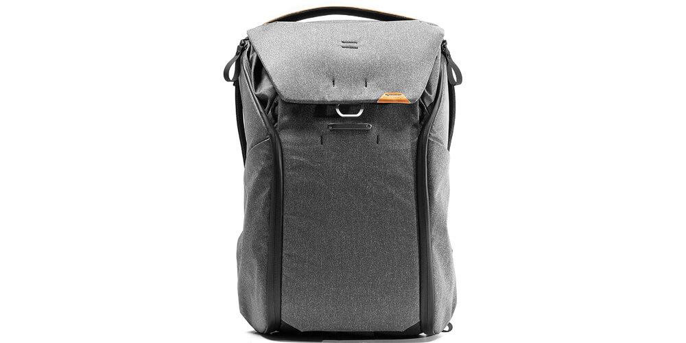 Peak Design Everyday Backpack V2 Image