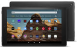 Amazon Fire HD 10 Image