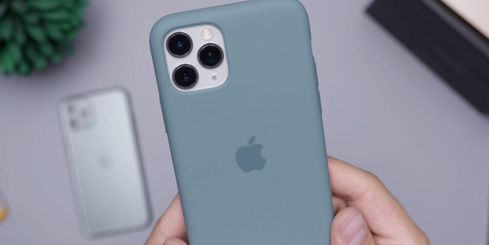 Best Smartphones on the Market Image