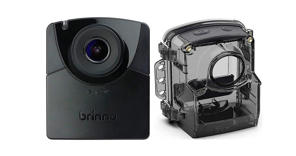 Brinno EMPOWER TLC2000 Image