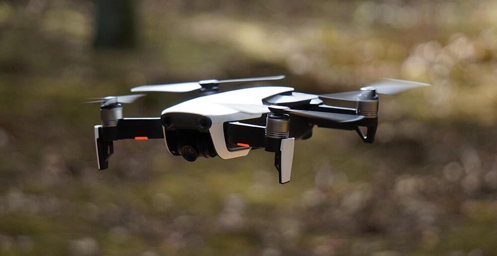 Drones Under $1000 Image
