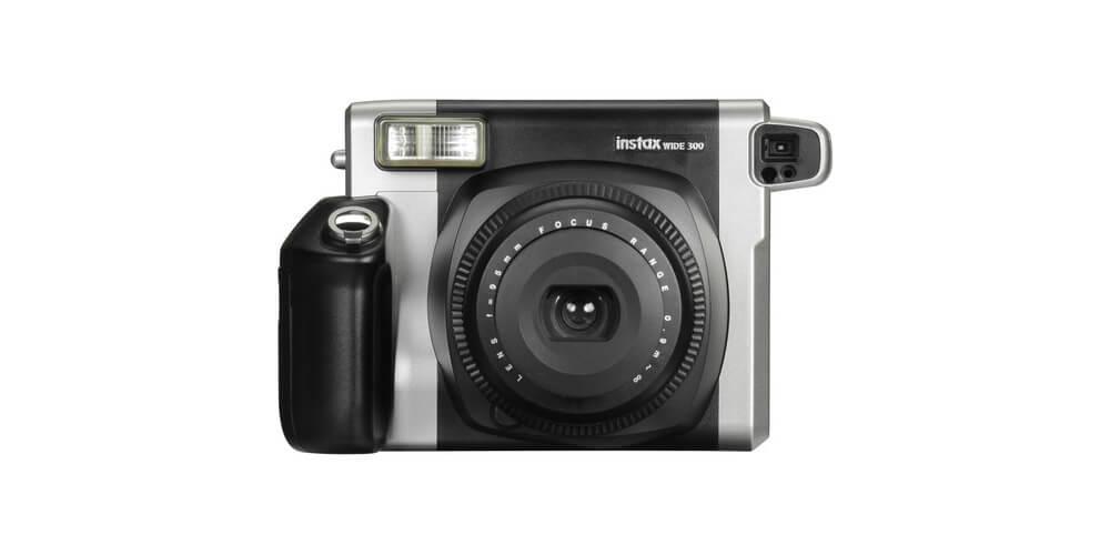 Fujifilm instax WIDE 300 Image 1