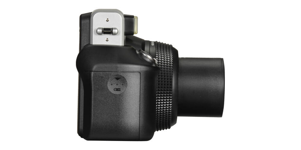 Fujifilm instax WIDE 300 Image 2