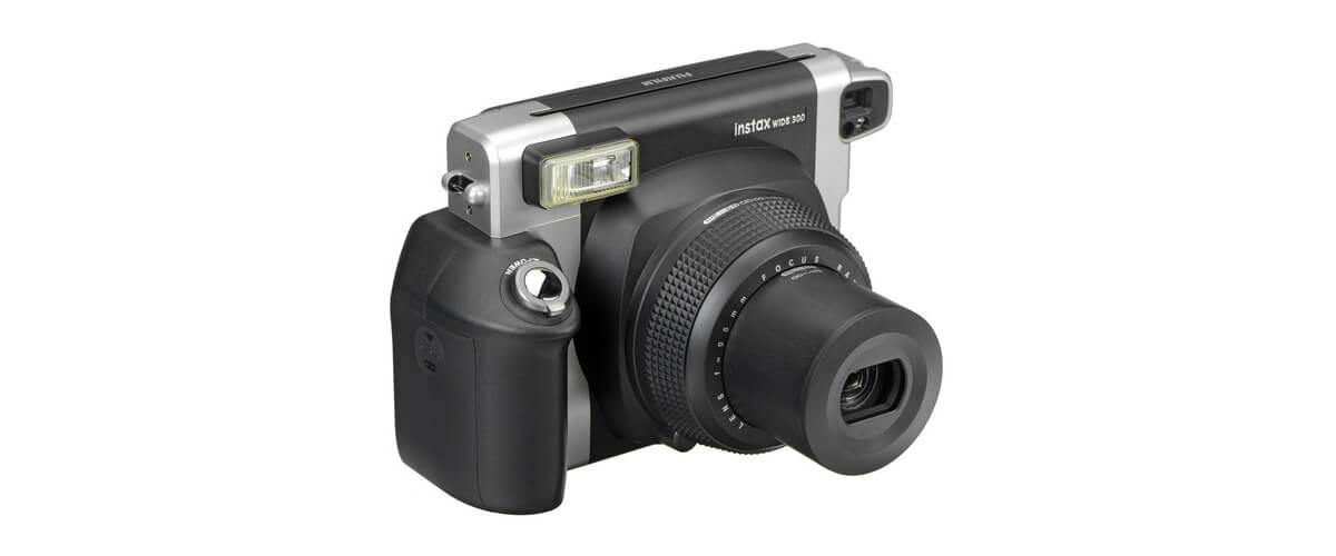 Fujifilm instax WIDE 300 Image