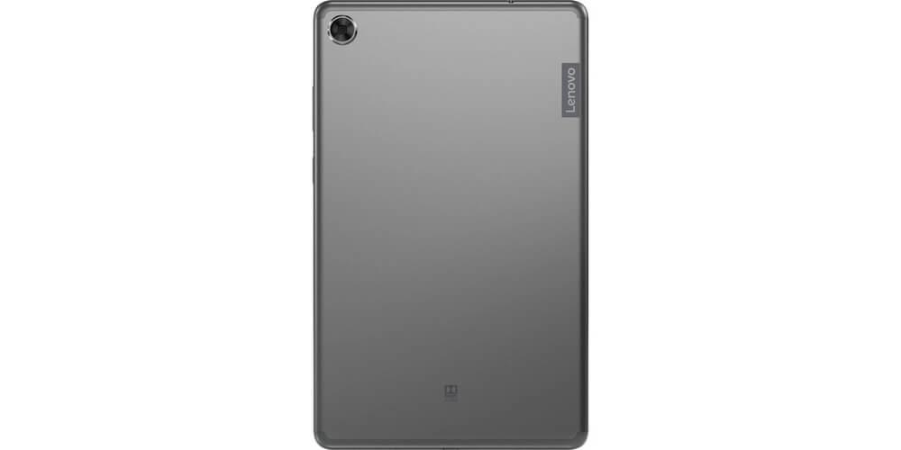 Lenovo Smart Tab M8 Image-2