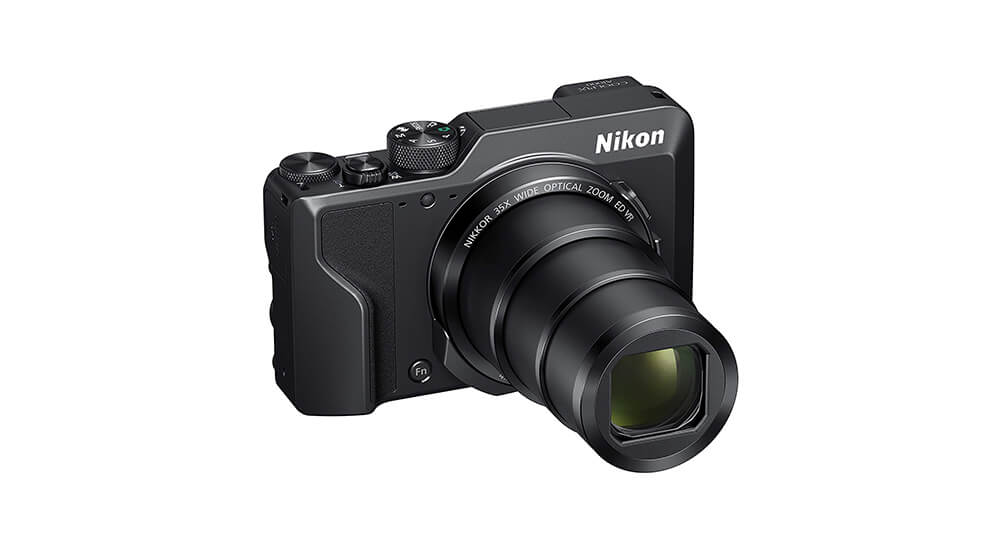 Nikon COOLPIX A1000 Image 5