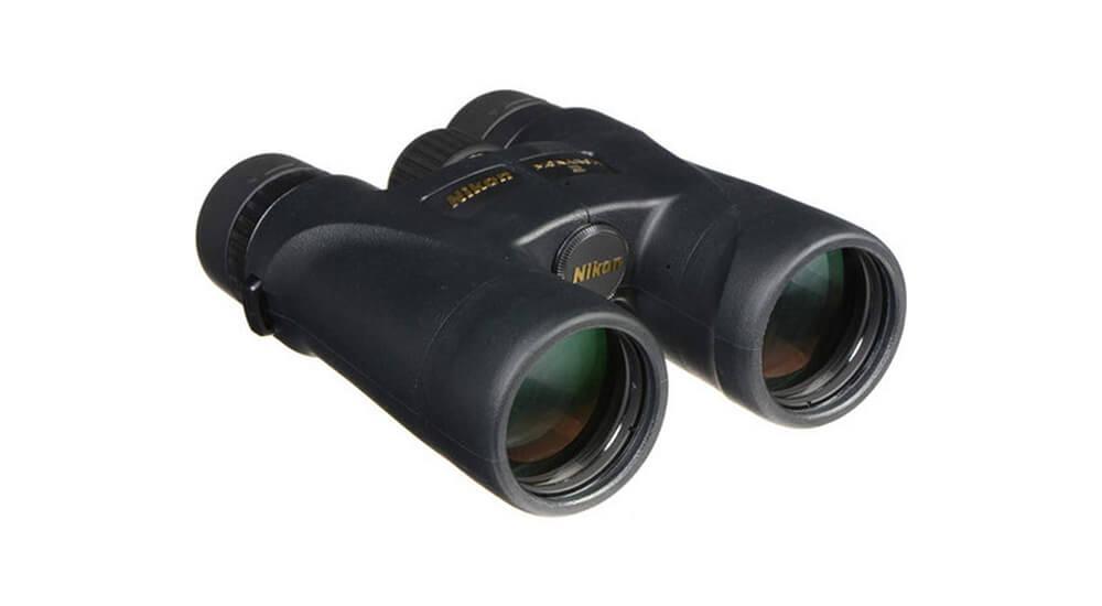 Nikon MONARCH 5 12x42 Image