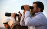Nikon MONARCH Binoculars Image