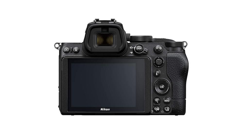 Nikon Z5 Image 3