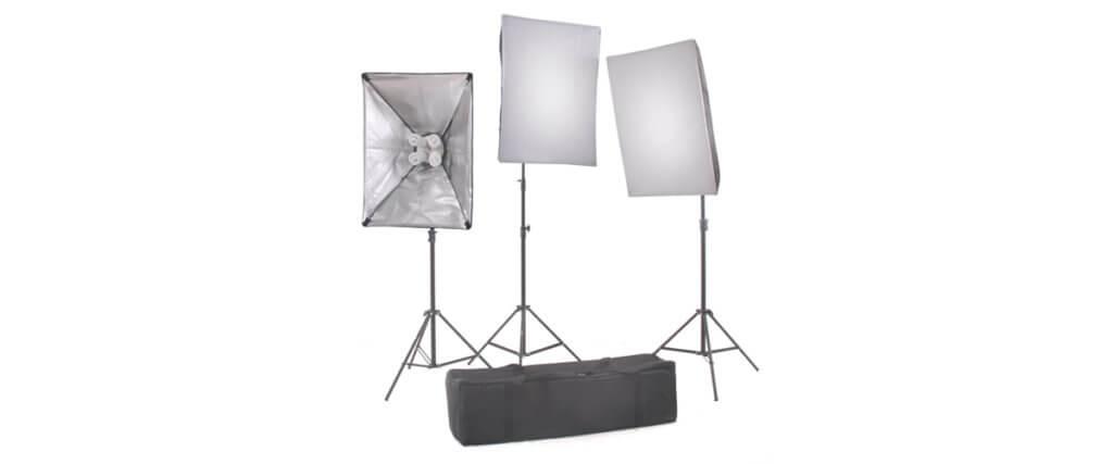 StudioFX 2400 Watt Image