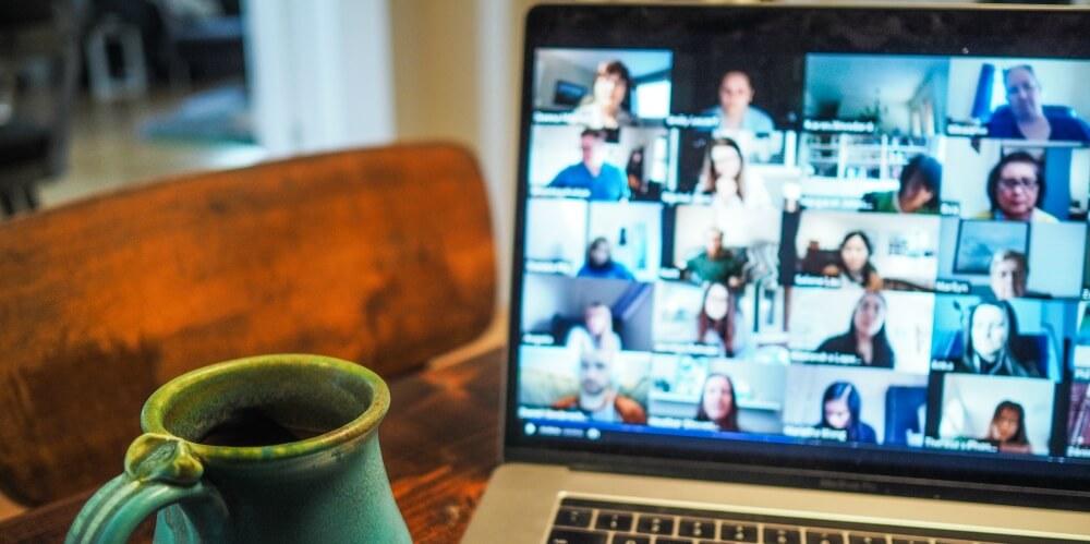 Best Webcams Image