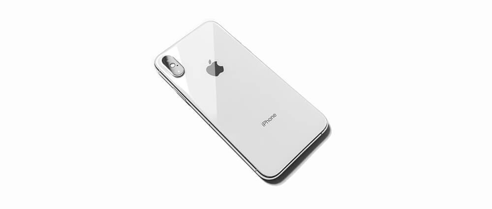 5 Best iPhones Under $1000 1